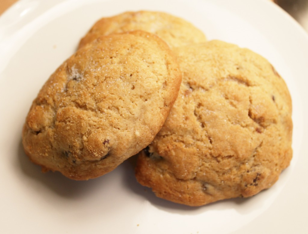 How To Make The Perfect Rock Cakes